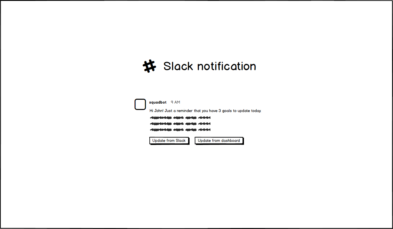 slack-notification